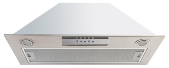 Вытяжка Kuppersberg Inlinea 70 X HPB (встраиваемая) INLINEA 70 X 4HPB