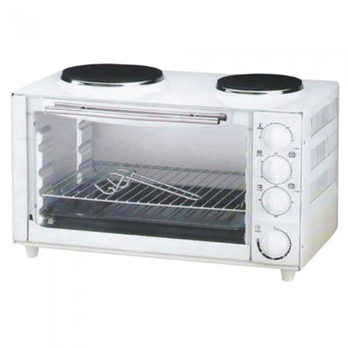 Мини-печь, ростер Redber EO 3450 EO-3450