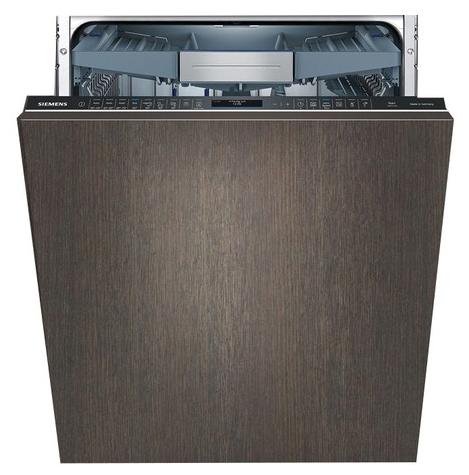 Посудомоечная машина Siemens SN 678X50 TR (встраиваемая) SN678X50TR