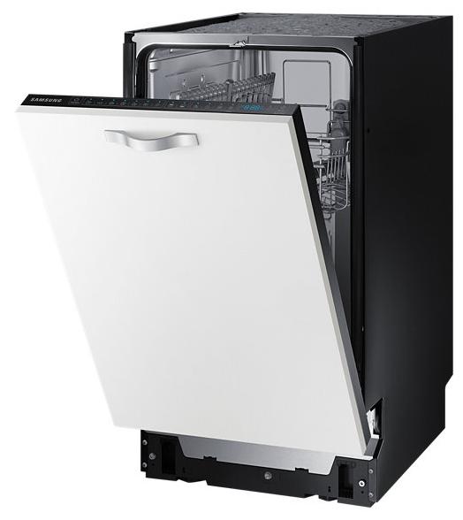 Посудомоечная машина Samsung DW50K4050BB (встраиваемая)