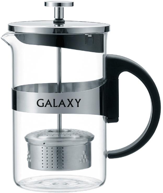 Френч-пресс Galaxy GL 9303 К47383