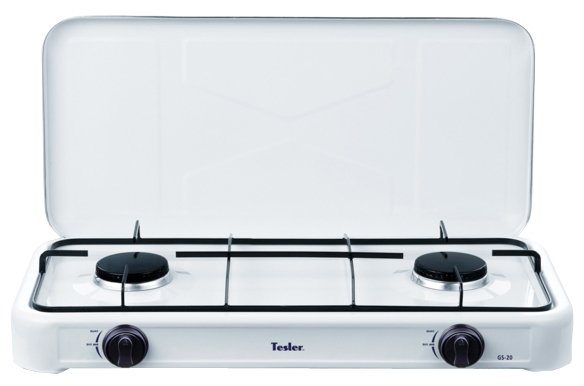 Плита Tesler GS-20