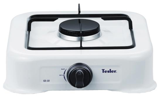 Плита Tesler GS-10