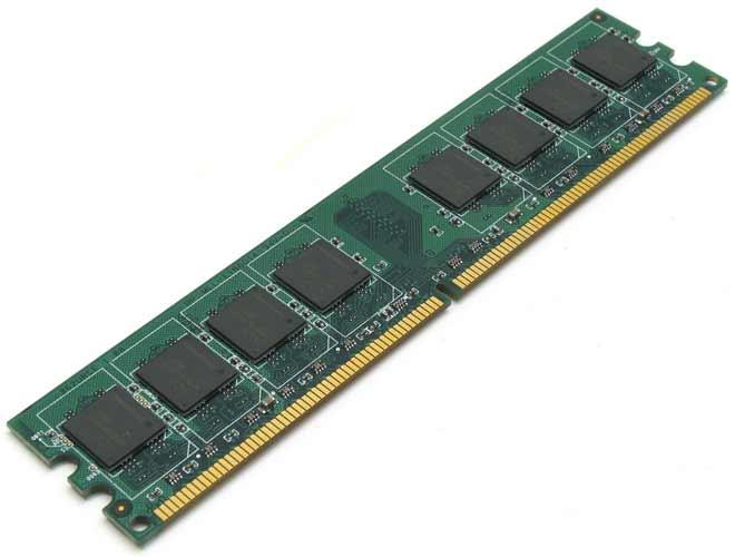 Модуль памяти Kingston KVR1333D3E9S/8G