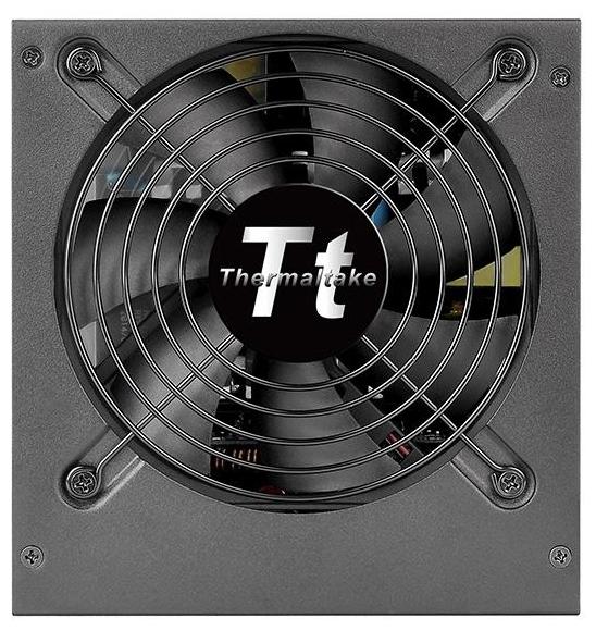 Блок питания Thermaltake TR2 Gold 600W (TR2-0600NPCGEU-G)