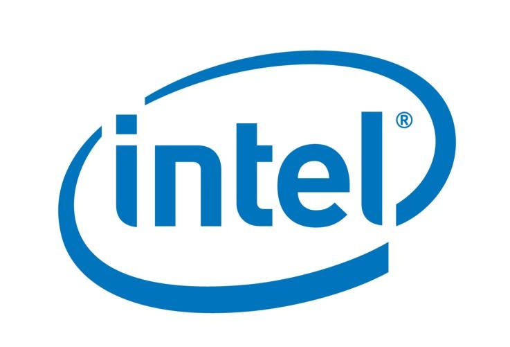 Блок питания Intel FXX460GCRPS 915603, 460W FXX460GCRPS915603