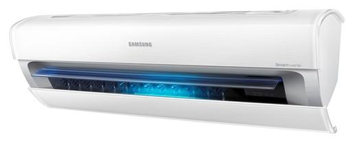 ����������� Samsung AR09HSSFRWKNER