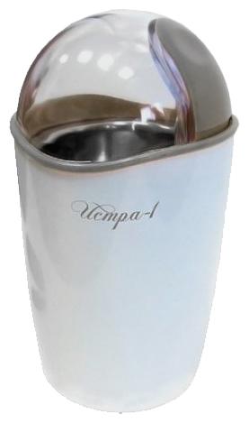 Кофемолка Velikie-reki Истра 1 Истра-1