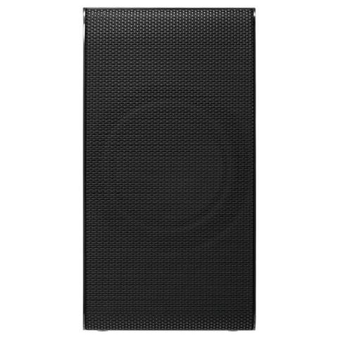 Саундбар LG SH7B, черный