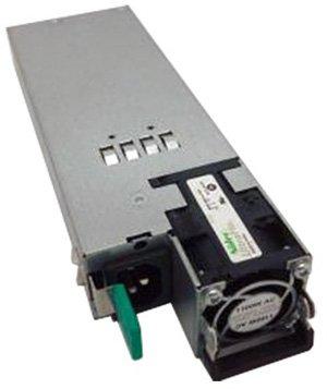 Блок питания Intel AXX1100PCRPS 1100W AXX1100PCRPS936183