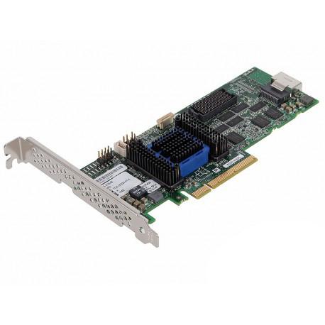 ���������� Adaptec ASR-6405 KIT 2271100-R