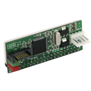 Контроллер Переходник AgeStar (is-20330) с IDE to SATA