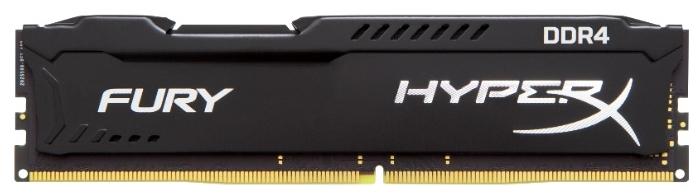 Модуль памяти Kingston HX426C15FB/4