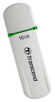 Usb-флешка TRANSCEND JetFlash 620 16Gb