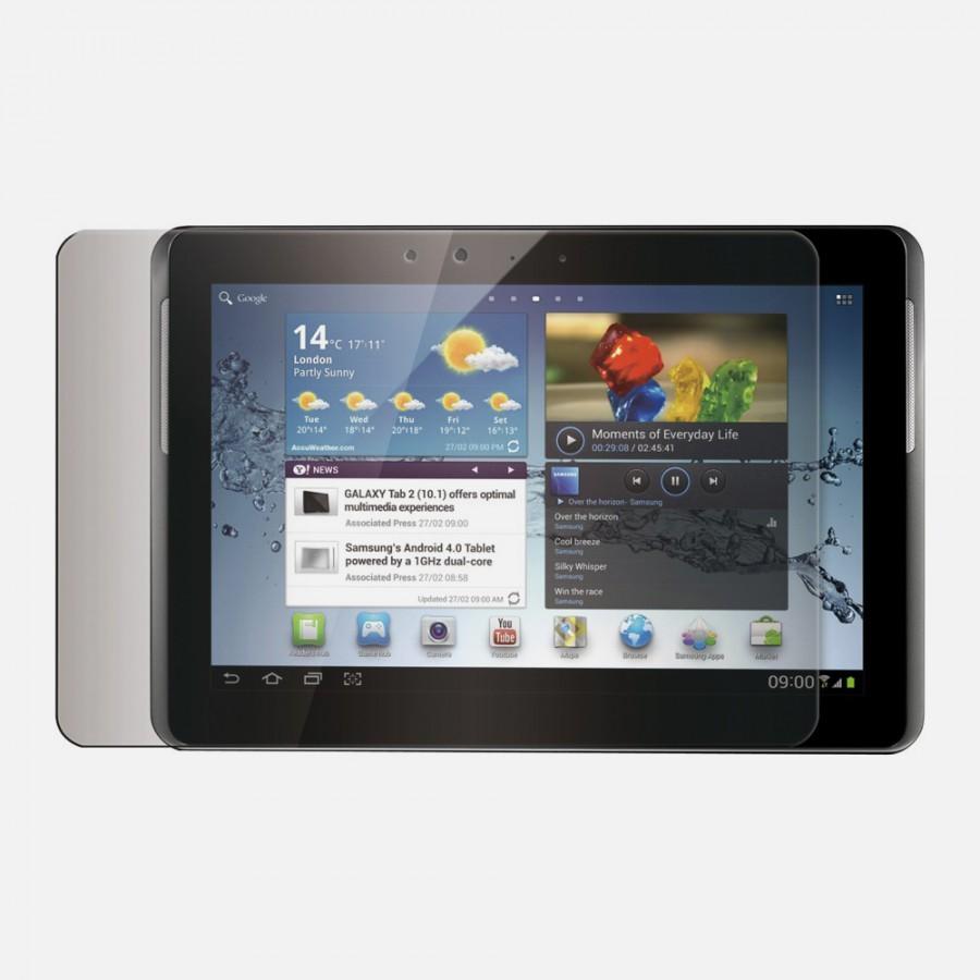 Yoobao ��� Samsung Galaxy Tab 5100 Glossy