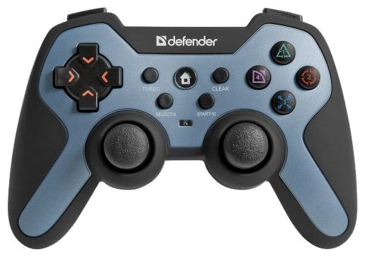 ������� Defender Scorpion L1 D64260