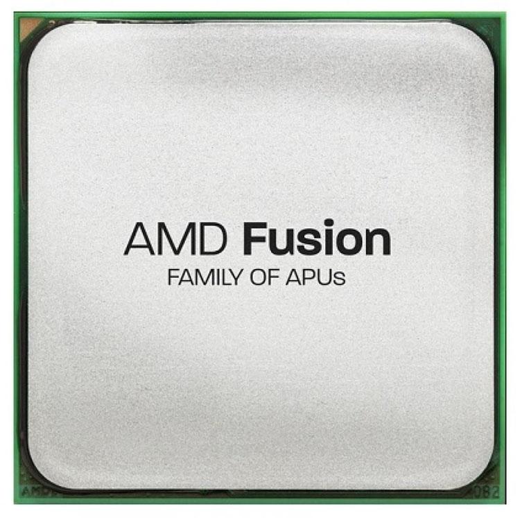 Процессор AMD A6-5400K Trinity (FM2, L2 1024Kb, Tray) AD540KOKA23HJ