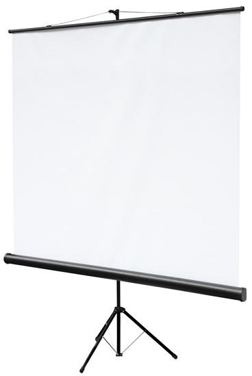 Экран Digis Kontur-C DSKC-1102
