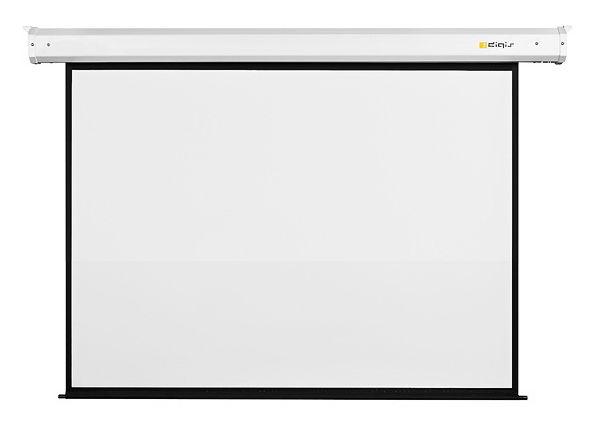 Экран Digis Electra DSEM-4303 (200x150, 4:3)