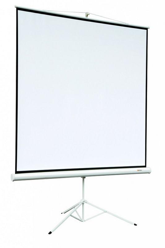 Экран Digis Kontur-A DSKA-4305 (240x180, 4:3)