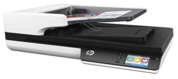������ HP ScanJet Pro 4500_fn1 L2749A