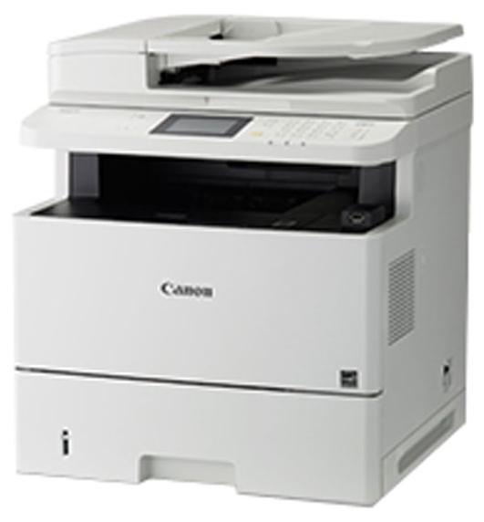 МФУ Canon i-Sensys MF 515x 0292C022