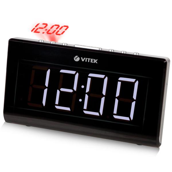 Радиоприемник Vitek VT-3517
