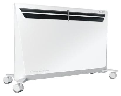 Обогреватель Ballu BEC/EVE 1500 (конвектор) BEC/EVE-1500