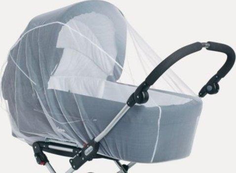Baby-Care Universal (москитная сетка), белый