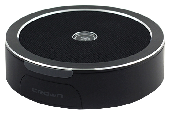Crown CMBS-306 (bluetooth - колонка)