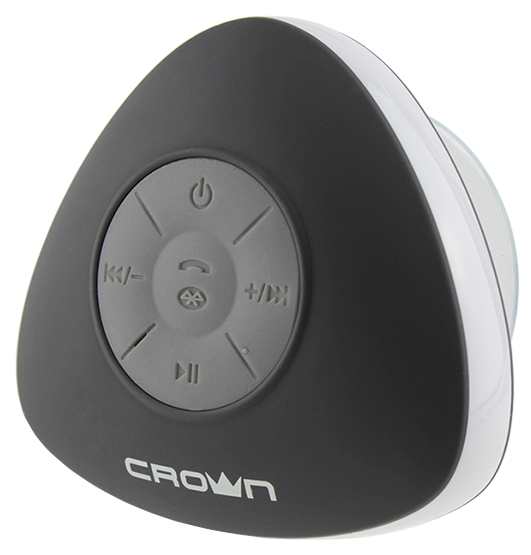 Crown CMBS-302 (bluetooth - �������)