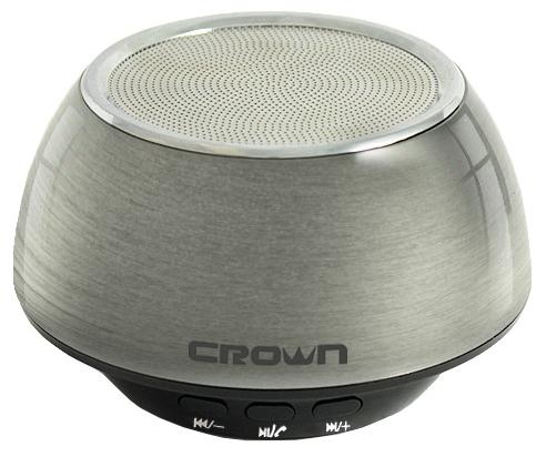 Crown CMBS-304 (bluetooth - колонка)