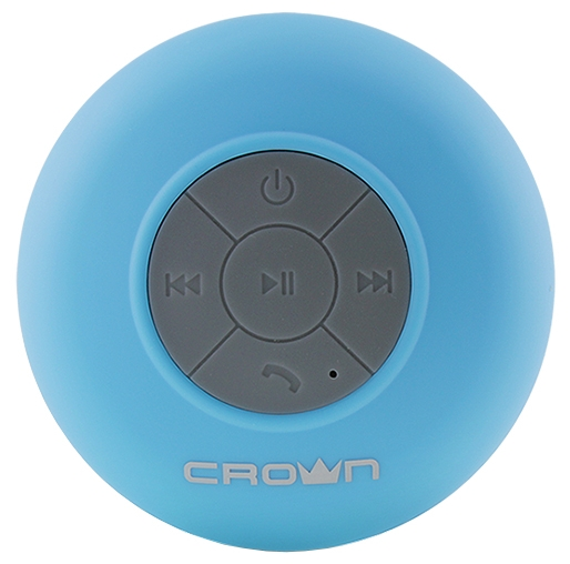 Crown CMBS-301 (bluetooth - �������)