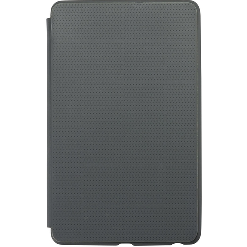 ASUS Travel Cover Premium ��� Nexus7 (V2) Grey