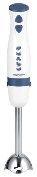 Energy EN-130 (погружной)