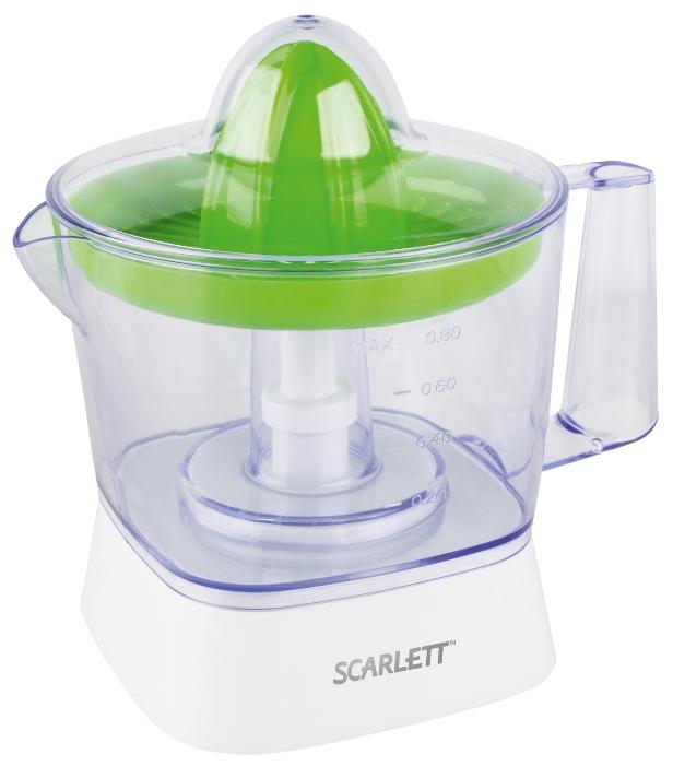 ������������� Scarlett SC-JE50C05 (��� ����������)
