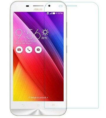 Glass-PRO для Asus ZenFone Max/ZC550KL (0.33 mm)