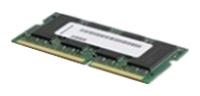 Модуль памяти Lenovo 0B47380 (4GB, PC3-12800 DDR3L-1600MHz SODIMM)