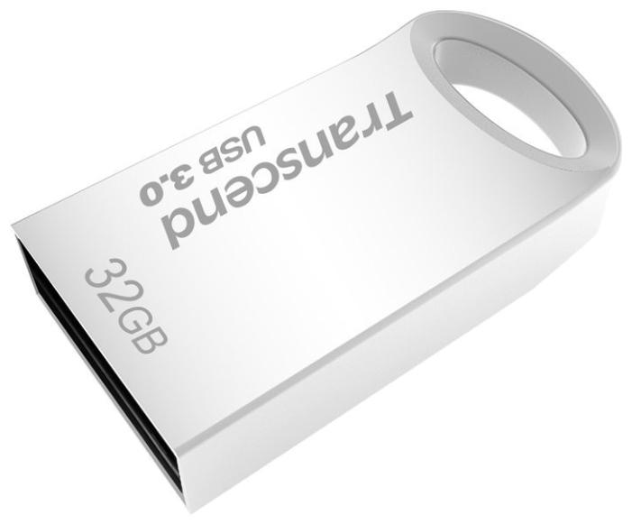 Usb-флешка TRANSCEND JetFlash 710S 32Gb TS32GJF710S