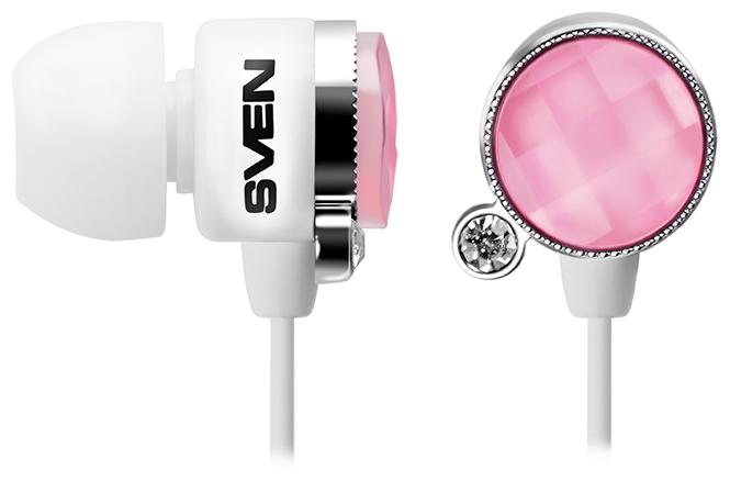 Sven SEB-160 Glamour