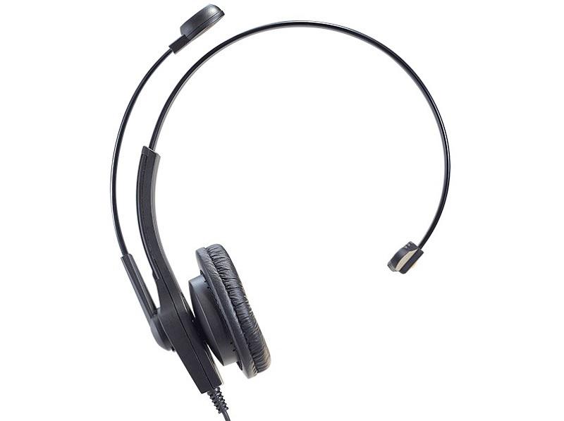 Accutone UM610 USB (профессиональная)