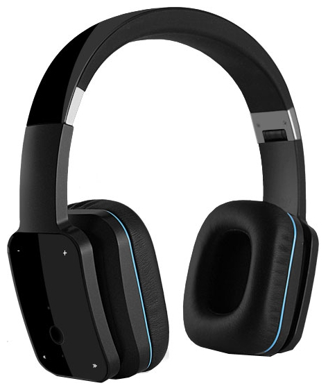 Crown CMBH-9300 Bluetooth Headphone, ������