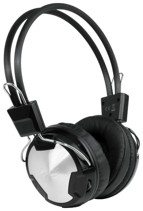 Arctic-Cooling P402 BT (Bluetooth 3.0, Li-Pol)