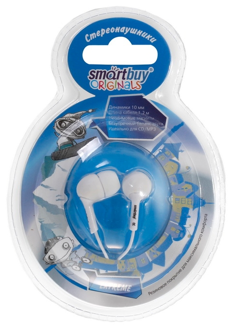 SmartBuy Extreme SBE-1800