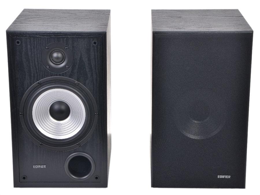 ������������ �������� Edifier R2600, ������ R2600 Black