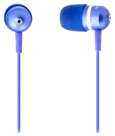 SmartBuy Urban Trend SBE-1500, синие