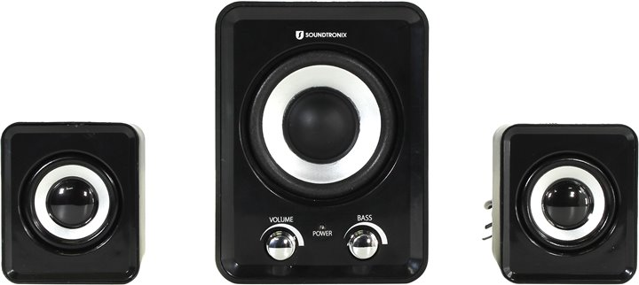 ������������ �������� Soundtronix SP 200 SP-200