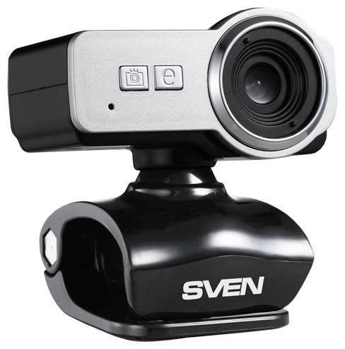 Web-камера Sven IC-650 SV-0603IC650