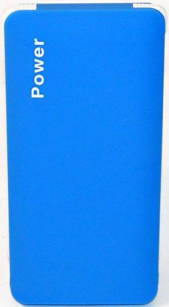 Аксессуар для телефона KS-IS KS-240 9800mAh , синий KS-240 Blue