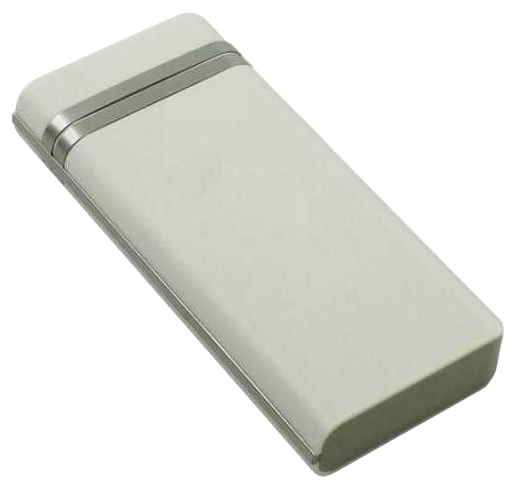 ��������� ��� �������� KS-IS KS-230 20000mAh, ����������� KS-230 Silver